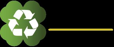 Eco-Modus
